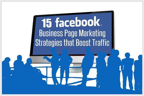 boost traffic to the business web page marketing key techniques pave the way for web profit