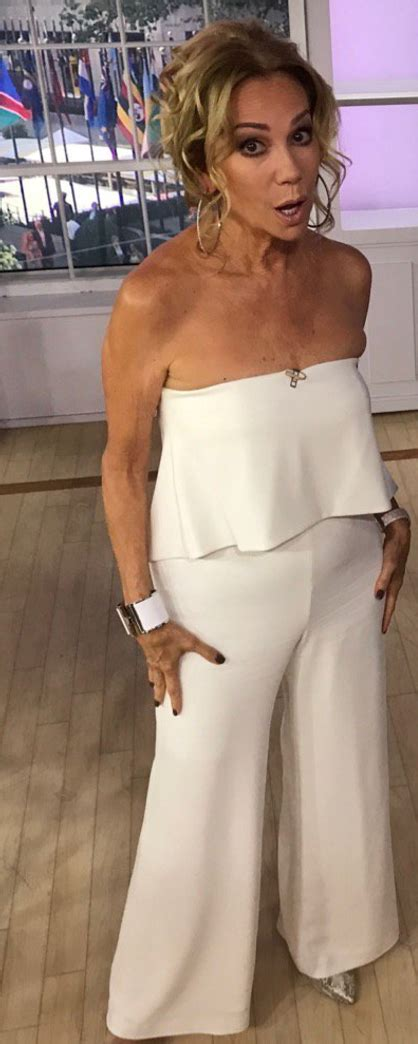 kathie lee gifford love kathie lee gifford s today birthday bash featured