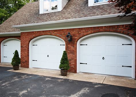 9x7 Garage Door by Residential Garage Door Gallery Door Woodworks Inc