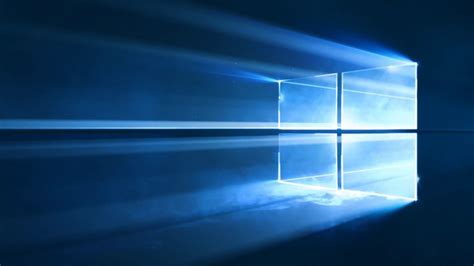 Microsoft Windows 10 microsoft windows 10 scaricato sui pc all insaputa degli