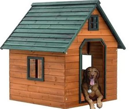 extra large dog houses extra large dog house ebay