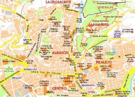 librerias en granada capital socialeslamesta excursi 243 n a granada