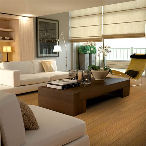 care for bamboo flooring scratches care and cleaning of bamboo floors