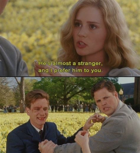quotes film big fish big fish movie quotes sayings big fish movie picture