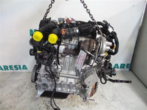 Gebrauchte Motoren Citroen Berlingo gebrauchte citroen berlingo 1 6 hdi 75 motor mc9hn