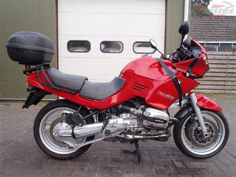 Bmw Motorrad Modelle 1999 by Bmw R1100r Pics Specs And List Of Seriess By Year