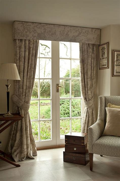 decorating windows without curtains 17 best ideas about pencil pleat curtains design on