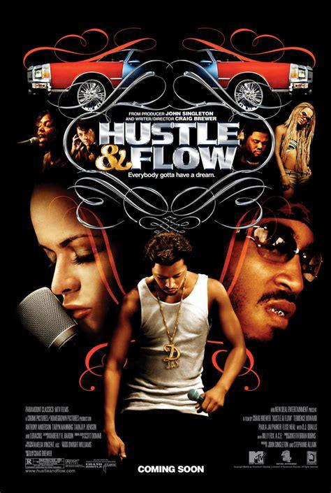 watch hustle flow 2005 full movie trailer hustle flow dvd release date january 10 2006