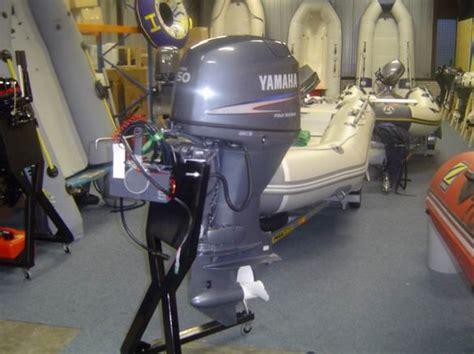 2e hands scheepsmotoren yamaha honda mercury tohatsu suzuki buitenboordmotor voor