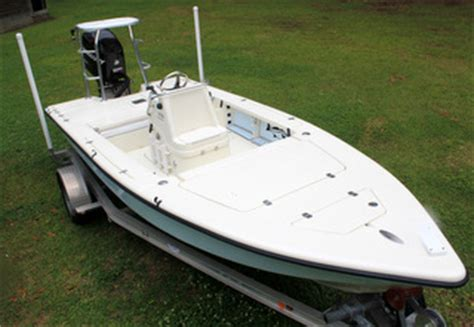 flycraft boats 2011 flycraft flats boat the hull truth boating and