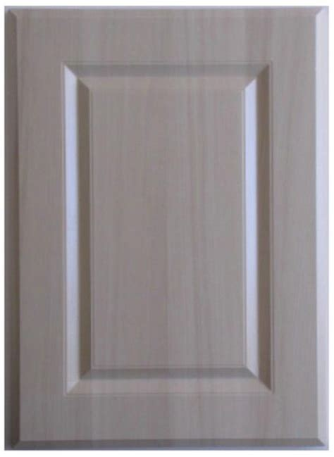 Cabinet Door Refacing Cabinet Door Refacing Kitchencabinetdoor Org Your Kitchen Cabinet Door And Kitchen Cabinet