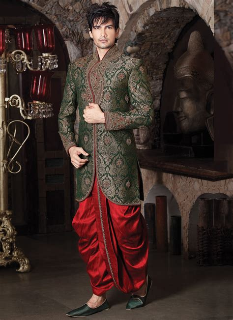 Home Design Company In Cambodia products buy wedding sherwani with dhoti from prince