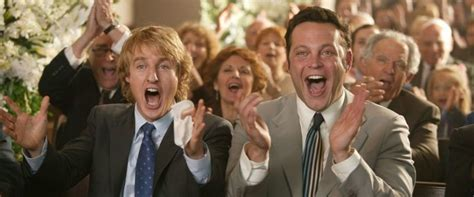 Wedding Crashers Review by Wedding Crashers Review 2005 Roger Ebert