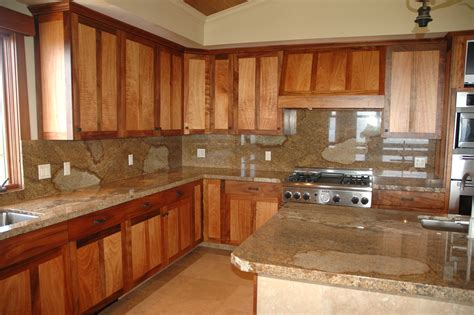 pictures of custom cabinets custom cabinets custom koa kitchen in kula hawaii