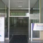 ufficio catasto salerno tragedia a matera nel palazzo degli uffici finanziari