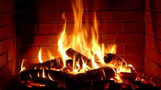 Fireplace Images fireplace 10 hours full hd youtube