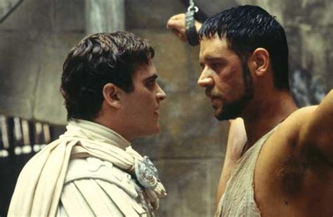 film gladiator oscars gladiator sapphire series blu ray