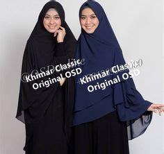 Khimar Osd transformer burgundy khimar niqab burqa granet niqab