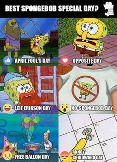 bahaha  waiting   textspongebob spongebob