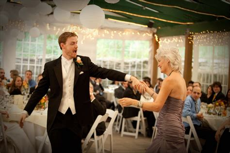 Wedding Reception Order by Clear Wedding Reception Order Of Events Everafterguide