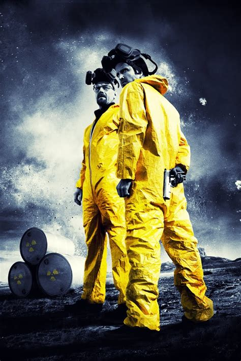latest iphone wallpapers breaking bad newest wallpapers