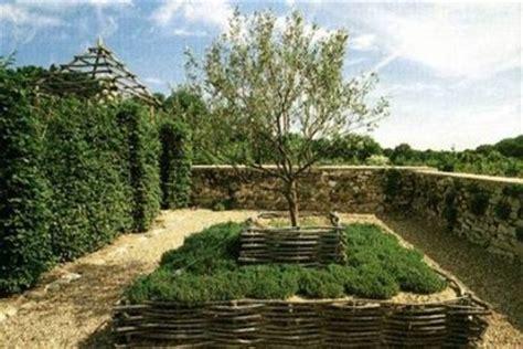 giardini medievali il giardino medievale