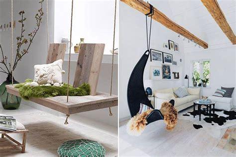 inside home design lausanne ev i 231 i salıncak modelleri sayfa 18 salon haberleri