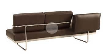 Lc Sofa by Corbusier Sofa And Le Corbusier Sofa