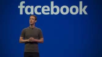 All hail facebook s mark zuckerberg king of the bots cnet