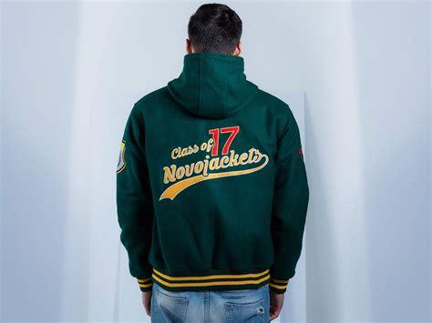 design hoodie varsity jacket custom wool varsity hoodie custom letterman hoodies