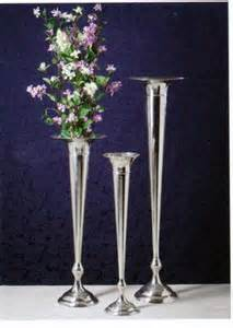Tall Glass Cylinder Vases Cheap Centerpiece Vase Wholesale Vases Sale