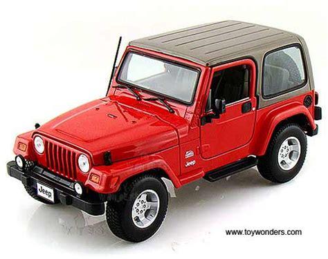 Jeep Wrangler Free Catalog Jeep Wrangler Trunk Box Jeep Free Engine Image For User