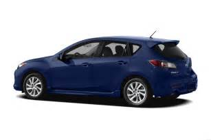 2012 mazda mazda3 price photos reviews features