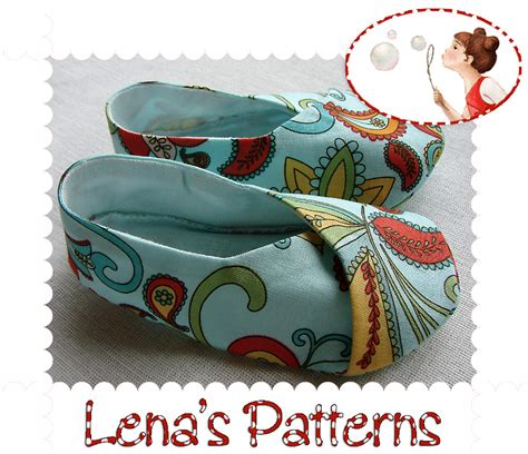 diy baby shoes pdf sewing pattern kimono baby shoes 6 sizes diy on luulla