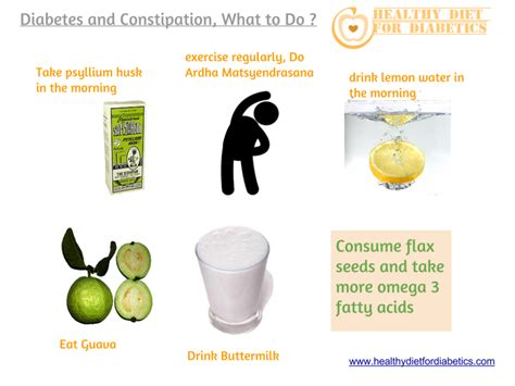 constipation treatments constipation remedies natural home remedies to beat constipation in diabetics