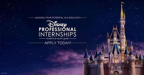 world of intern 13047932 729277777211867 1596043764849278592 o