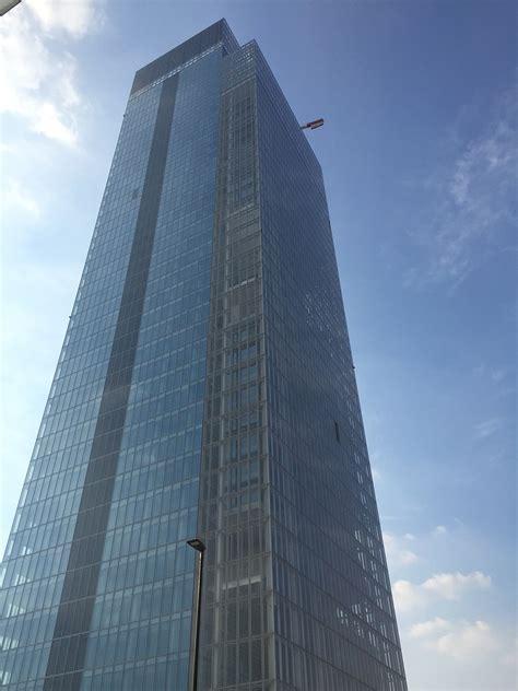 uffici regione piemonte grattacielo della regione piemonte
