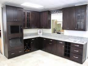 10x10 Kitchen Design by 10x10 Kitchen Designs With Island Quotes