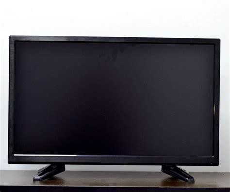 Tv Led Ikon cheap hisense tft lcd led tv price buy tft lcd tv price