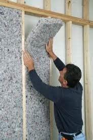 isolazione acustica soffitto isolamentos isolamento t 233 rmico ac 250 stico telhados