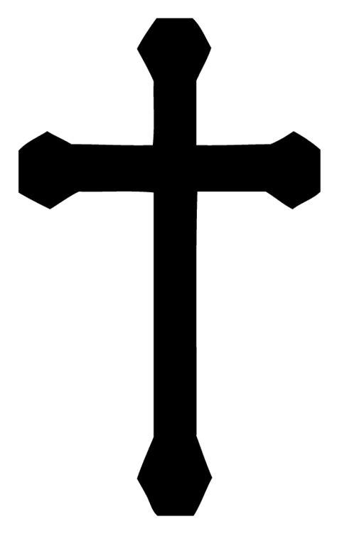 imagenes de cruces latinas cruz simbolismo las cosas que nunca existieron mitos