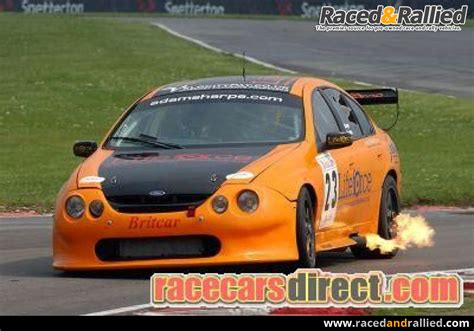 ford falcon  supercar race cars  sale  raced rallied rally cars  sale race