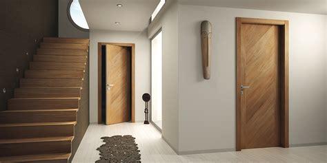 aziende porte interne porte laccate nidio by flessya m m legno pi 249
