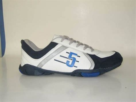 sports experts shoes sport expert shoes 28 images sport expert shoes 28