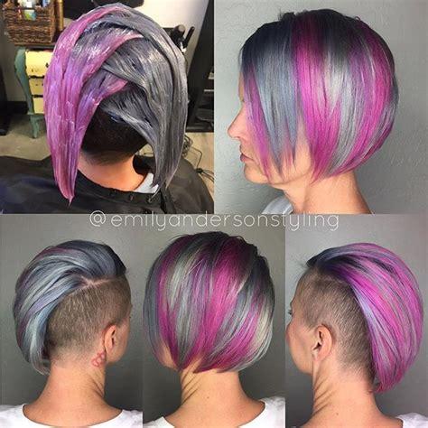 pravana silver hair color best 25 pravana silver ideas on pinterest gray silver