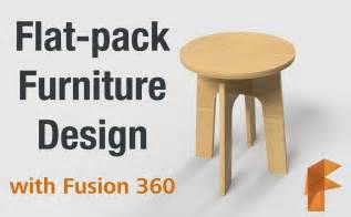 flat furniture design flat pack furniture design
