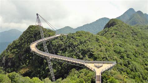 best bridge top 10 most bridges in the world