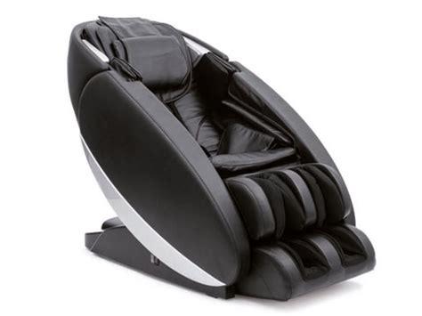 poltrona massaggiante shiatsu poltrone relax massaggianti