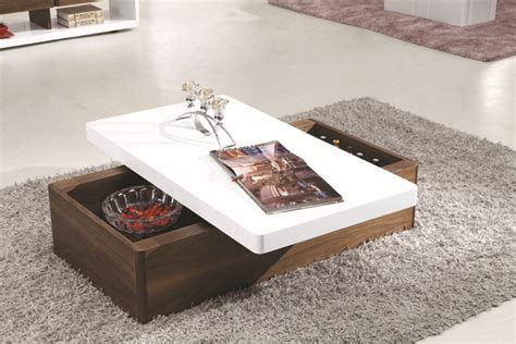 best table design italian wooden center tables glass top center table design