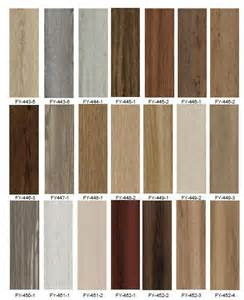 1000 ideas about vinyl wood flooring on pinterest beach houses vinyl planks and vinyl plank